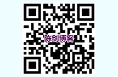 2019经济类396最后四套卷扫码视频