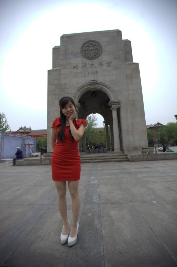 2014南开大学MPA备考经验分享